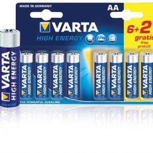 VARTA-4906SO_MR